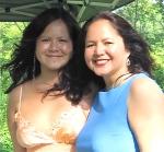 Leah&Joanne