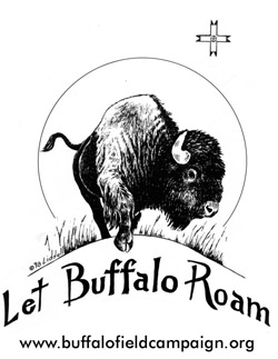 let buffalo roam.jpg