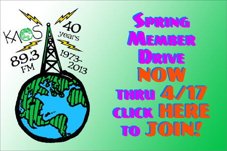 join%20now%20spring%202013
