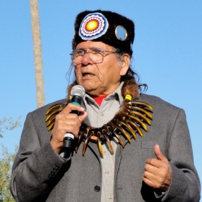 Image result for dennis banks aim murderer