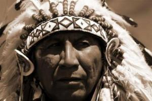 chief-arvol-looking-horse