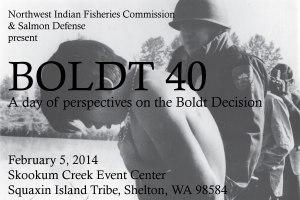 boldt-40-v2