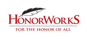 Official_HonorWorks_Logo_with_white_background