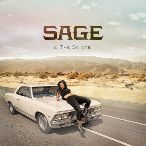 Sage-Album-Cover-w-txt
