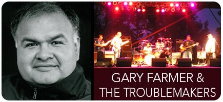 GaryFarm566