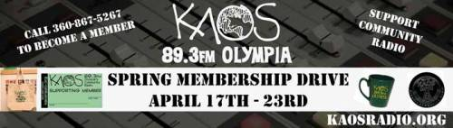 kaos700-spring-member