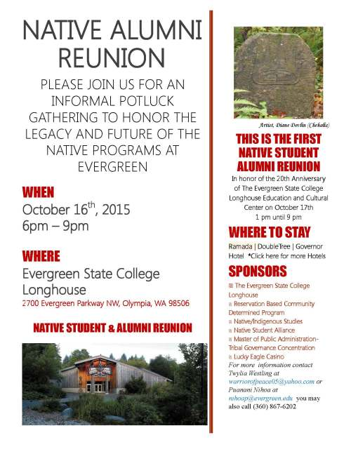 Native alumni reunion2