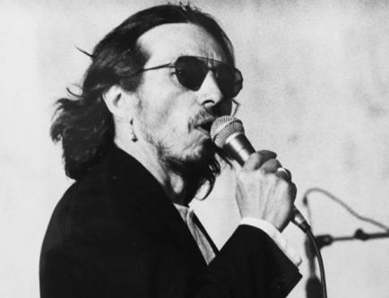 john_trudell_2_-_courtesy_trudell_family1