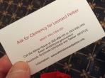 clemency-leonard-peltier-card