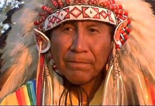 Image result for Important Message from Keeper of Sacred White Buffalo Calf Pipe
